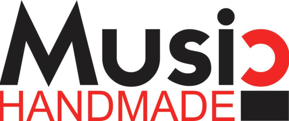 (c) Musichandmade.de